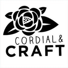 220x220_sq_1471021215-cadbc9ce677e1b58-profile_logo_cordial_and_craft