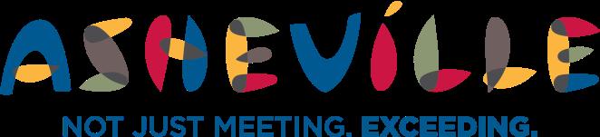 ashe_logo_meetings_w_tagline_cmyk-png1