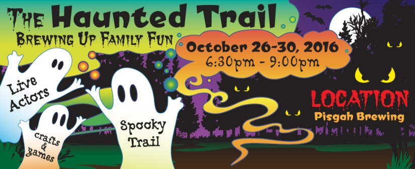 hauntedtrail-spookyasheville2016