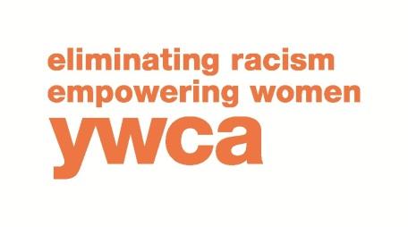 KC-YWCA