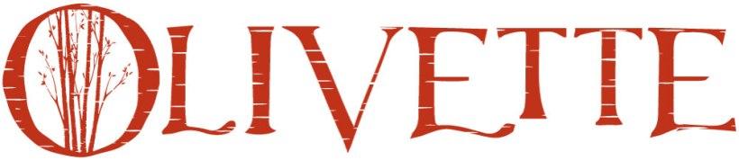 olivette_logo_web