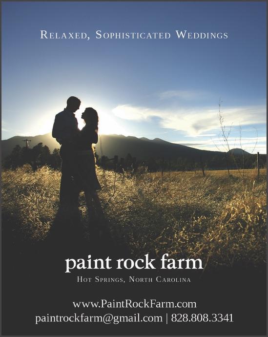 paintrockfarm-2-17
